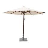 Shepley 11 Market Umbrella