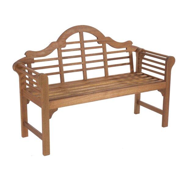 garden benches - Garden Bench