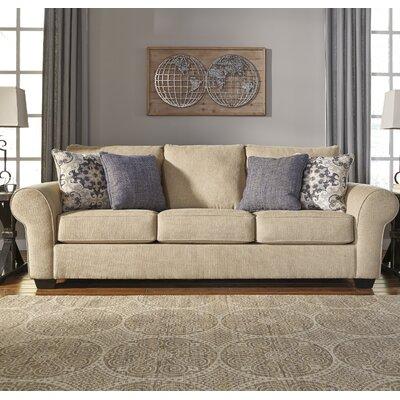 Denite Sofa