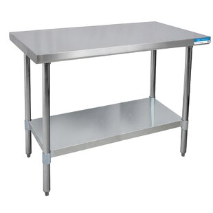 Pressley Dining Table Symple Stuff