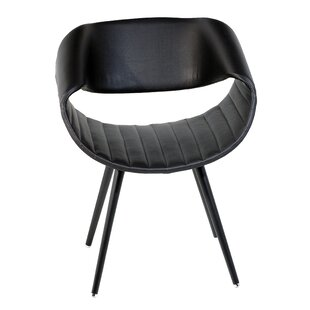 Free Circular Arm Chair  sc 1 st  Wayfair & Oversized Circle Chair | Wayfair
