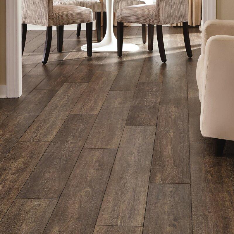 Sàn gỗ Meister, báo giá sàn gỗ Meister nhập khẩu từ Đức