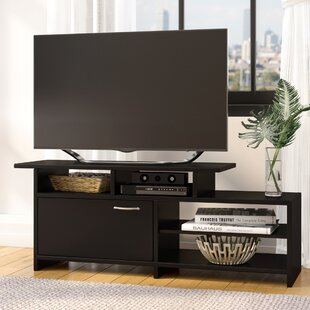 Step One TV Stand for TVs up to 42 by South Shore