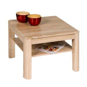 Beistelltisch Rondo von Alfa-Tische