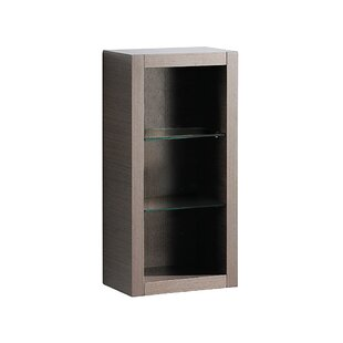 Fresca Fresca Wall Shelf