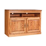 Neff TV Stand for TVs up to 48 by Loon Peak®