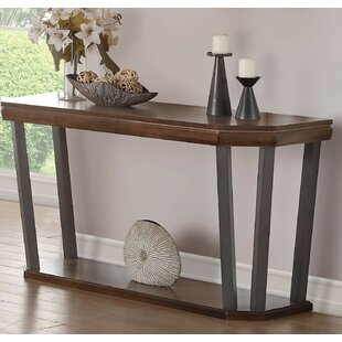 Brayden Studio Bedworth Sofa Table