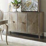 Avondale Ash Sideboard by Caracole Compositions