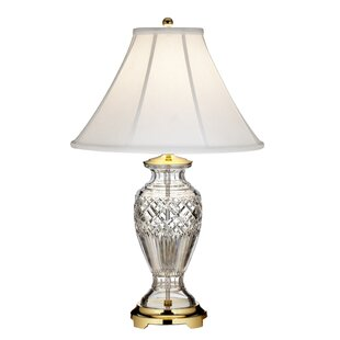 Kilmore 28 Table Lamp