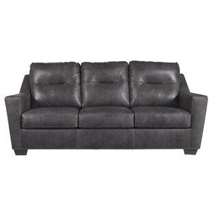Cabrini Sofa by Latitude Run