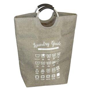 Rebrilliant Deluxe Loop Handle Laundry Bag