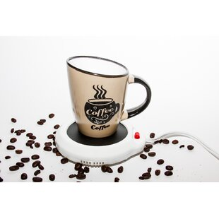 Desktop Coffee Tea Mug Warmer