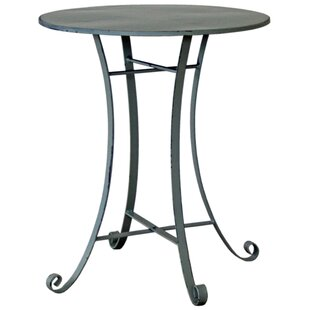 Bistro Table By Astoria Grand