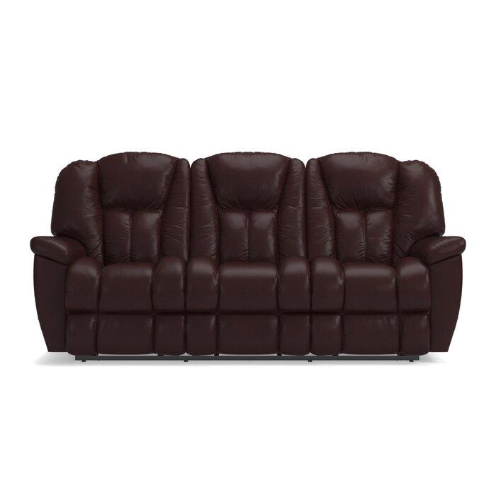 Peachy Maverick Reclining Sofa Inzonedesignstudio Interior Chair Design Inzonedesignstudiocom
