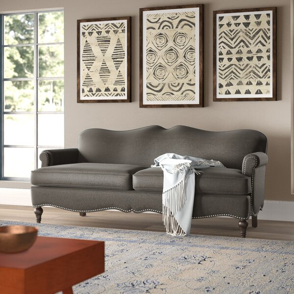 Fantastic Camelback Sofa Wayfair Machost Co Dining Chair Design Ideas Machostcouk