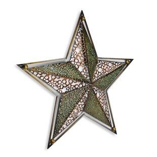 Star Wall Décor