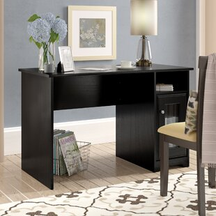 Hillsdale Writing Desk
