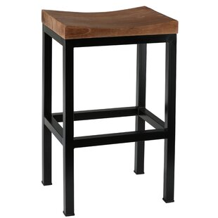 27 Bar Stool Bare Decor