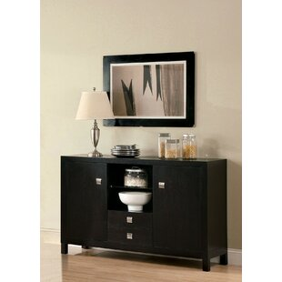 Vowell Sideboard