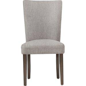 Lancaster Parsons Chair (Set of 2)
