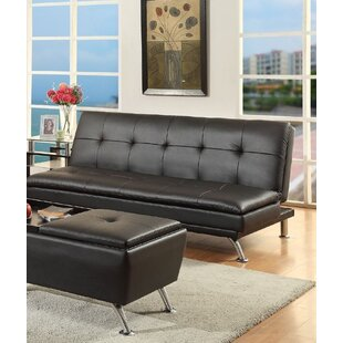 Serrano Convertible Sofa by A&J Homes Studio