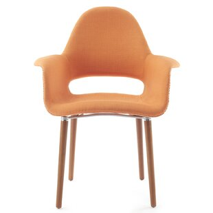 Conrad Dining Chair By Design Guild