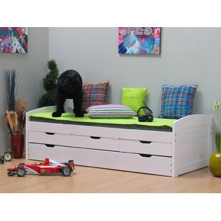 Beachcrest Home Childrens Beds