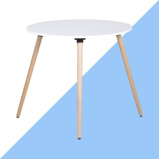Sanya Dining Table By Hashtag Home