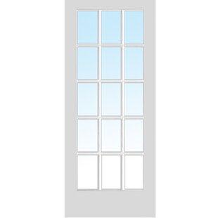 Gl French Door