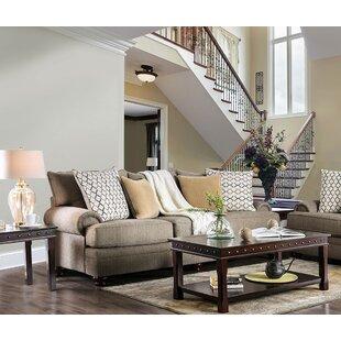 Shop Safiya Sofa by Gracie Oaks
