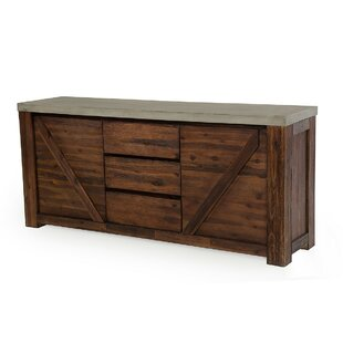 Mace Sideboard Loon Peak