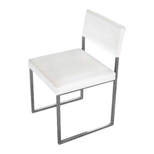 Graph Chair by Gus* Modern