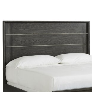 Diehl Panel Headboard