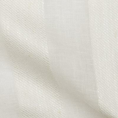 Duralee Dylan Sheers And Casements Fabric Wayfair