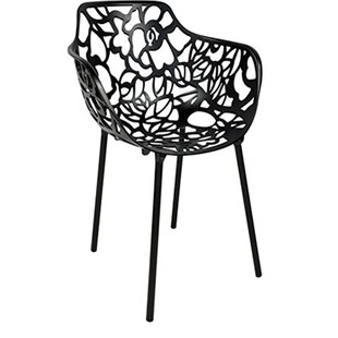 Wrought Studio Cale Dining Chair