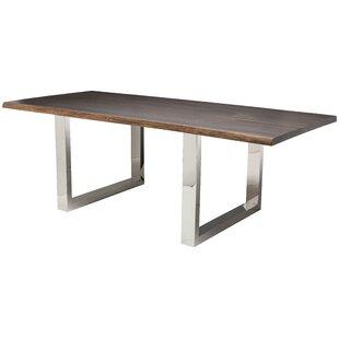 Nuevo Lyon Dining Table