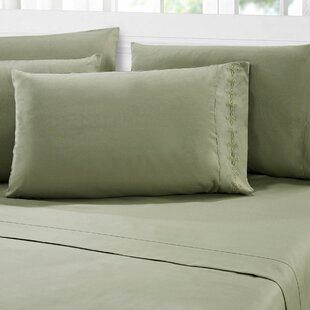 Mirabel Bed Sheet Sets