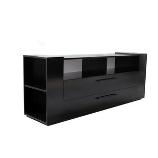 Lawton Sideboard Ebern Designs