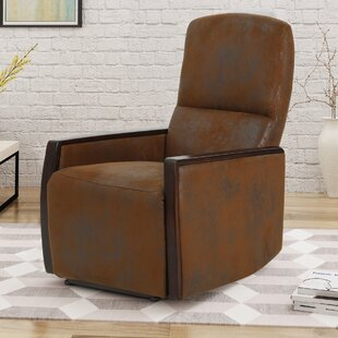 Corrigan Studio Power Recliner