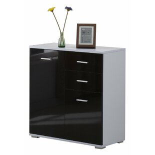 Elyza 2 Drawer Chest By Metro Lane