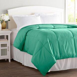 Blue Bedding Navy Bedding Sets Youll Love Wayfair