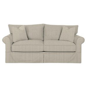Cambridge Sofa by Klaussner Furniture