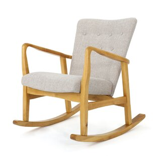 Welke Rocking Chair
