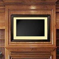 Small Universal TV Frame