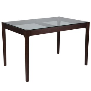 Fager Dining Table