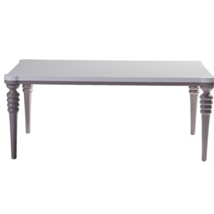 Inexpensive Blum Coffee Table by Rosdorf Park Reviews (2019) & Buyer's Guide