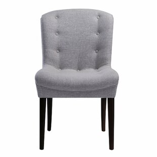 Azaria Side Chair (Set of 2) Langley Street