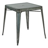 Krishtha Rectangular 30.5 inch Table