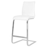 Arche 26 Bar Stool (Set of 2) by Orren Ellis