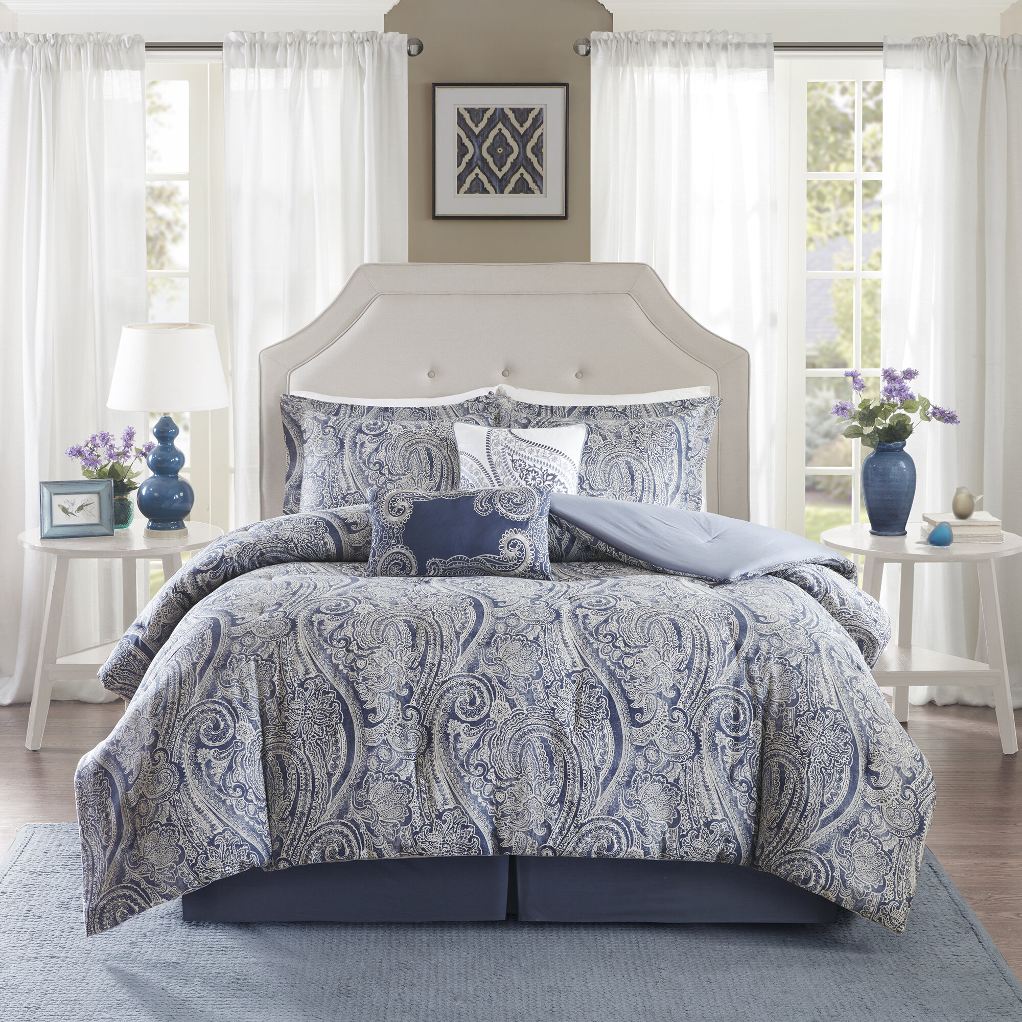 sets the comforters quilts and set comforter rustic bedding of warm best